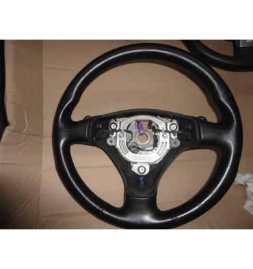 Steering-wheel for automatic gear-box Audi A3 8P