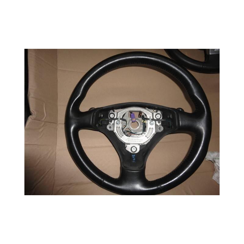 volant pour boite automatique audi a3 8p avec palettes. Black Bedroom Furniture Sets. Home Design Ideas