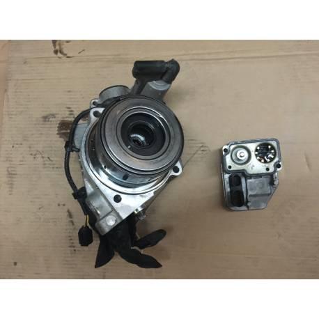 Rear transmission Haldex ref 0AV525010C / 0AV525010E / 0AV525010L type KJT / JYP / HVZ / HHK /  HEY