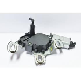 Motor limpiaparabrisas trasero Skoda Octavia Berline ref 1Z5955711 / 1Z5955711A / 1Z5955711C