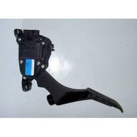 Pédale accélérateur avec module électronique pour VW Transporter / Campmob ref 7H1723503F