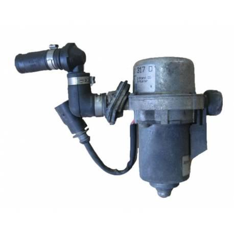 Pompe à vide électrique pour servofrein 8E0927317D / 8E0927317C / 8E0927317G / 8E0927317J