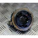 Bague de rappel pour angle de braquage capteur G85 Audi A8 / VW Touareg ref 8E0953541D / 8E0953541E