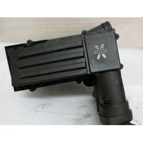 Boite à air pour 2L TDI 3C0129607AG / 3C0129607AB / 3C0129607AQ