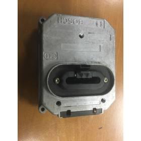 Calculateur pour essuie-glace avant pour VW Sharan / Ford Galaxy ref 7M0906015 / 7M0906015A