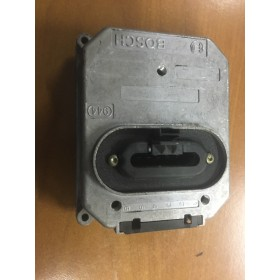 control unit VW Sharan / Ford Galaxy ref 7M0906015 / 7M0906015A