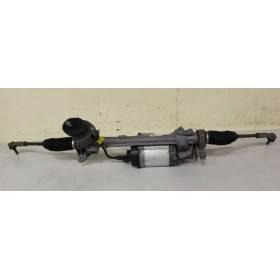 Crémaillère / Mécanisme de direction assistée électrique ref 1K1423055BX / 1K1423055CX