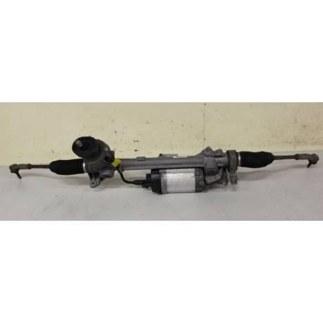 Steering gear ref 1K1423051CG 1K1423051BS 1K1423055BX 1K1423055CX