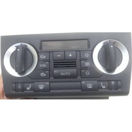 Getriebe audi a3 8p