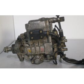 Pump diesel for 1L9 SDI ref 028130082A / 028130082AX / 0480404966 / 0460404966