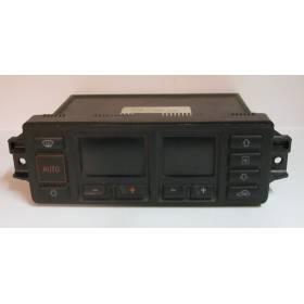 Climatronic pour Audi A6 / A8 ref 4A0820043B / 043C / 043D / 043F / 043G / 4A0820043H / 4A0820043K / 4A0820043M
