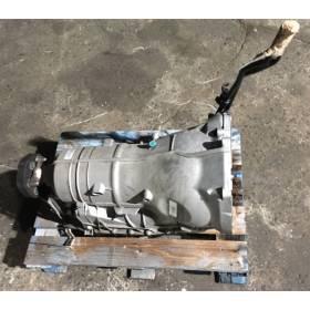 Boite de vitesses automatique ZFS pour BMW 525d E60 E61 2L5d 120 / 130 kw / 163 / 177 cv ref ga6hp26z / 24007539993 / 2400756046