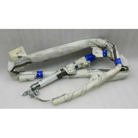 Airbag rideau / Module sac gonflable de tête passager pour Audi A5 coupé ref 8T0880742A 8T0880742B 8T0880742C