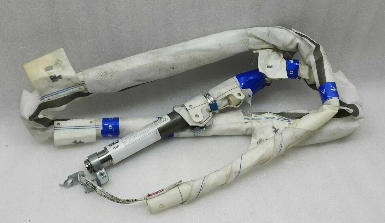 Airbag rideau, module sac gonflable de tête passager pour audi a5 ...
