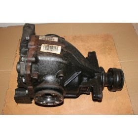 differential group / Transmission Haldex for BMW ref  7502965 type GJS 400-15