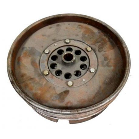 Flywheel for automatic gear-box Audi A4 / A5 / A6 / A7 ref 0AW105317L / 0AW105317Q