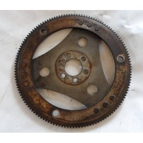 Flywheel Audi / VW ref 048105323 / 048105323A / 048105323C / 048105323B