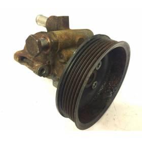 Pompe de direction assistée / Pompe à ailettes 030145157 / 535145157 / 6N0145157