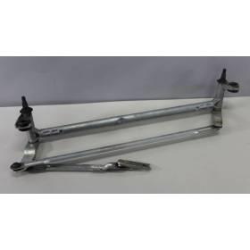 Mecanismo / Recepcion limpiaparabrisas ref 2K1955119A / 2K1955119B / 2K1955119C / 2K1955601A