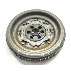 Flywheel for automatic gear-box DSG 1L9 TDI ref 03G105266R 03G105266AP 03G105266BE 03G105266CG