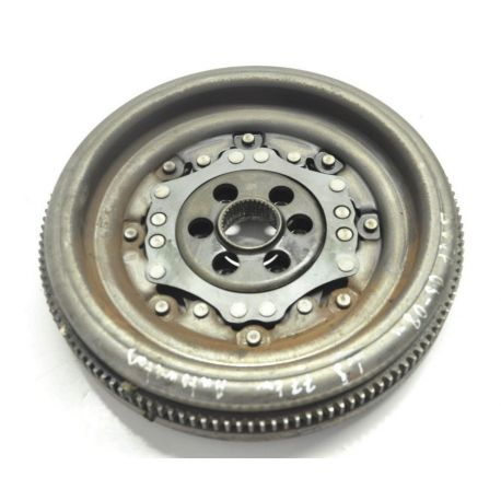 Flywheel for automatic gear-box DSG 1L9 TDI ref 03G105266R 03G105266AP 03G105266BE 03G105266CG