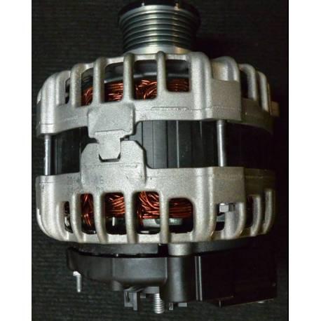 Alternateur Bosch 140A ref 03L903023K / 03L 903 023 K