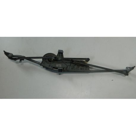 Front windscreen wiper linkage VW Sharan / Seat Alhambra / Ford Galaxy ref 7M3955023A / 3397020531 / 7M3955603D / 7M3955603E