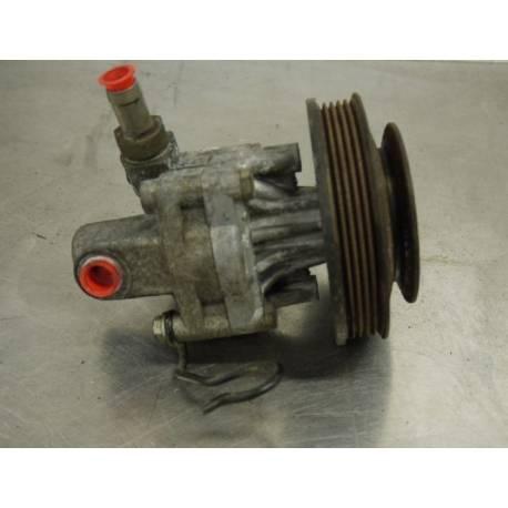 Pompe de direction assistée / Pompe à ailettes ref 8D0145155L / 8D0145156 / 8D0145156X / 8D0145156 X