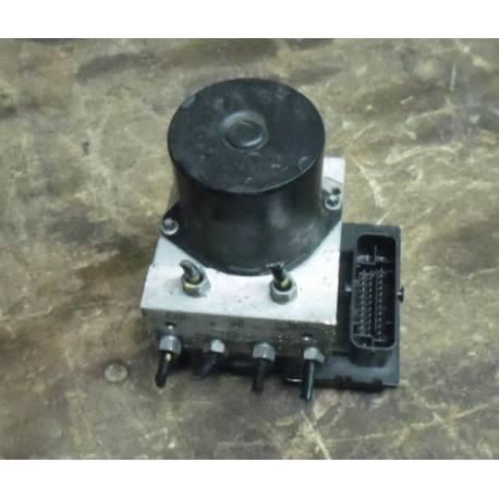 abs unit for VW / Seat / Skoda ref 6R0614517B / 6R0614517L / 6R0907379E / 6R0907375E / 0265234575