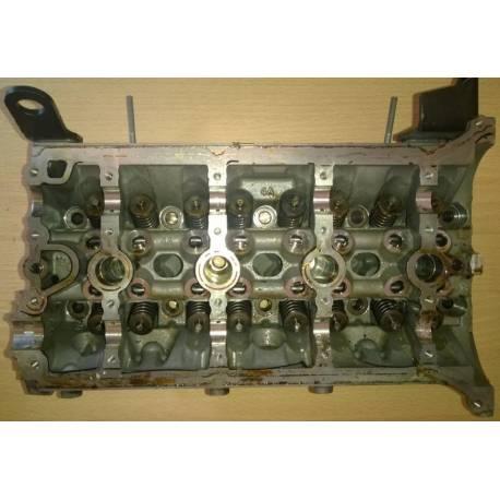 Culasse pour 1L8 / 2L TSI ref 06H103373K / 06H103064A / 06H103064AX