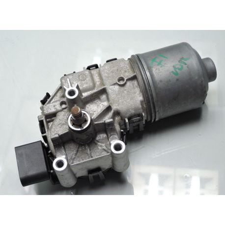 Wiper motor Audi A4 B6 ref 8E1955119 / 0390241509
