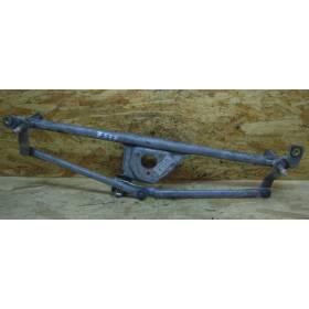 Windshield wiper bracket VW Lupo / Seat Arosa ref 6X1955603A / 6X1955023D