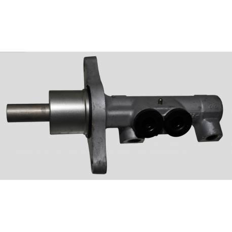 Maitre cylindre pour Audi / Seat / VW / Skoda ref 1K1614019 / 1K1614019D / 1K1614019K