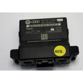 Interface de diagnostic ref 1K0907530AA / 1K0907530AD / 7N0907530 / 7N0907530C / 7N0907530H / 7N0907530M / 7N0907530AF