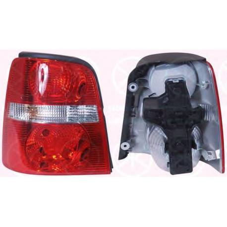 Tail-light driver side for  VW touran ref 1T0945095G