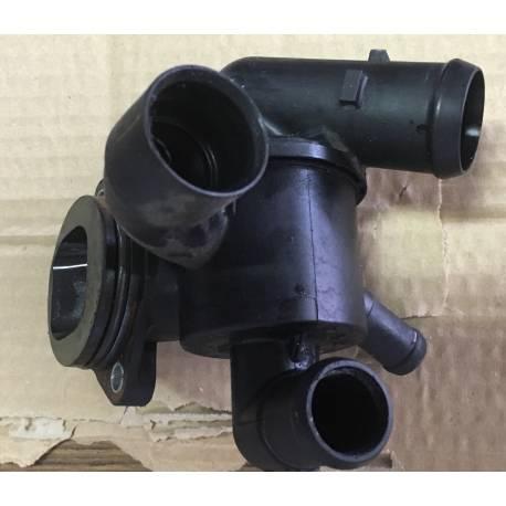 Pompe de liquide de refroidissement secondaire ref 03L121111AC
