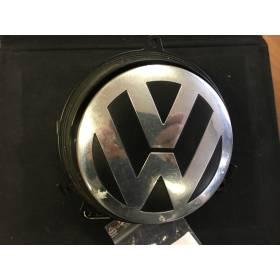 Poignée de coffre pour VW sans contacteur ref 1K0827469D / 469E / 469F / 3C5827469 / 3C5827469B / 3C5827469C / 3C5827469D
