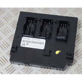 diagnosis interface for data bus gateway ref 1K0907530AA / 1K0907530AD / 7N0907530 / 7N0907530C / 7N0907530H / 7N0907530M / 7N09