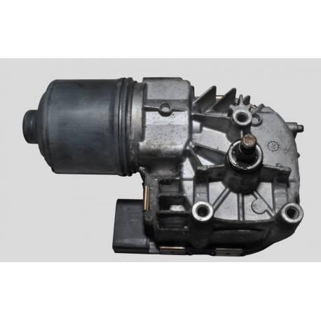 Wiper Motor front left side VW Touran ref 1T0955119A / 1T0955119B / 1T0955119C / 1T0955023E