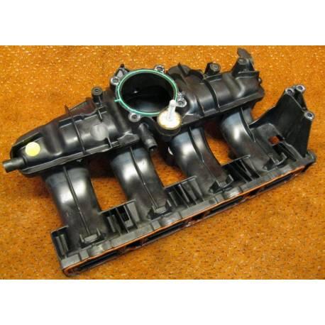 Tubulure d'aspiration pour 2L essence ref 06F133201N / 06F133201P