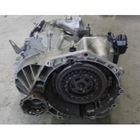 Gearbox automatic DSG type MGK 1L4 TFSI 0AM325065N / 0AM301107 / 0AM301103F