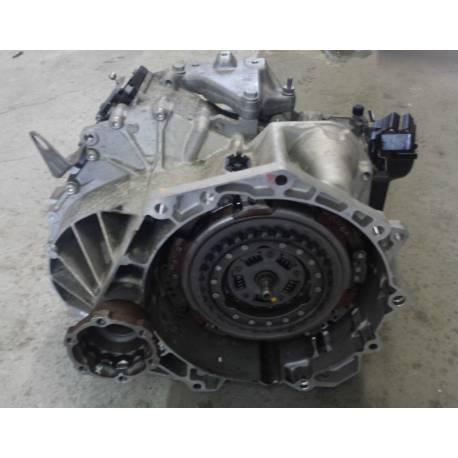 Gearbox automatic DSG 1L4 TFSI 0AM325065N / 0AM301107 / 0AM301103F