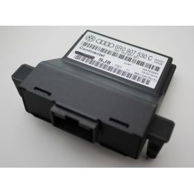 diagnosis interface for data bus gateway ref 6R0907530C / 6R0907530D / 6R0907530E / 6R0907530F