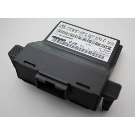Interface de données ref 6R0907530C / 6R0907530D / 6R0907530E / 6R0907530F