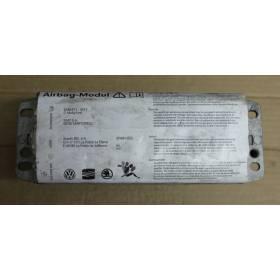Airbag for Seat Altea / Toledo 3 ref 5P0880204B / 5P0880204C / 5P0880204D / 5P0880204E / 5P0880204F