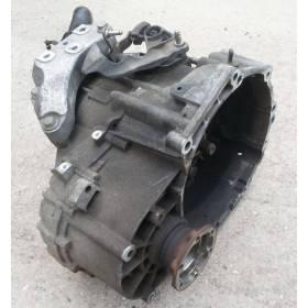 Boite de vitesses mécanique 6 rapports type KDM / KNR / JLT