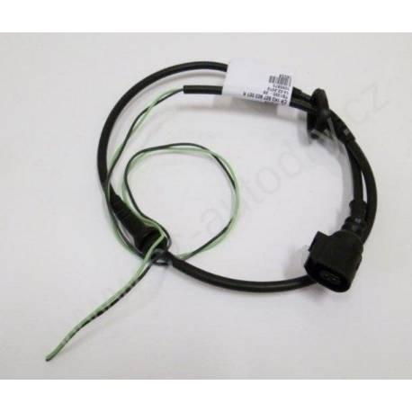 Cablage pour capteur de vitesses ref 1K0927903A