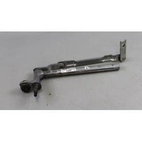 Tringlerie d'essuie-glace sans moteur avant conducteur pour VW Golf Plus ref 5M0955023E / 5M0955023F / 5M0955023G