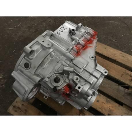 Boite de vitesses Sharan / Alhambra 1L9 TDI type FUX / JHB / FPE / KYC ref 02N300049X / 02N300045X / Ford Galaxy RMYM21-7002-AC