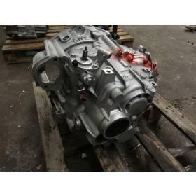 Gearbox 6 speed GNE for VW Touran / Seat Altea / Toledo ref 02Q300043E / 02Q300043EX